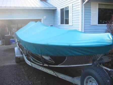 Boat cover.JPG