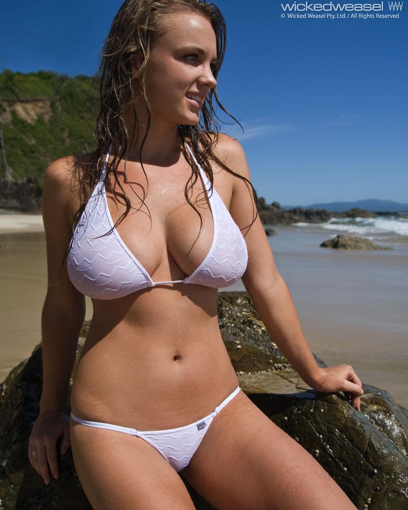 Sexy girls nude babes horny lesbians  Silken Girl