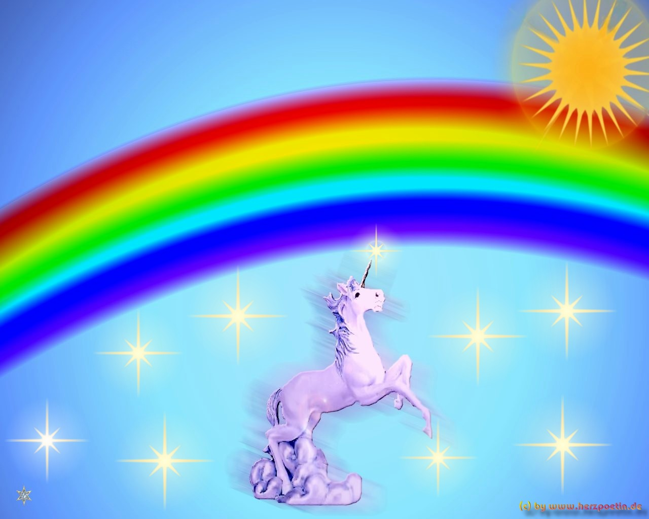 rainbow-unicorn.jpg