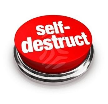 self-destruct-red-button.jpg