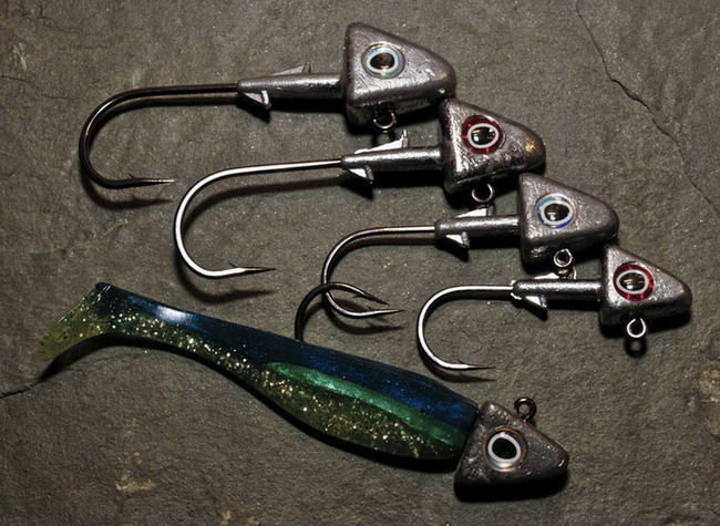 Swimbait Heads resize.jpg