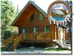 Awesome Alaska Adventures. Your first stop to lodging, fishing, hunting, eco-tour, hiking, bears, salmon, halibut. You name it.