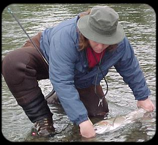 Drift bobbers steelhead salmon fishing tips methods for Bobber fishing for steelhead