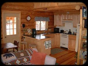 Alaska Lodging Alaska Fishing Kenai Peninsula Accommodations Cabins Fishing Lodges